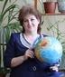 Булгакова Светлана Владимировна
