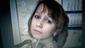 Шелыганова Ольга Владимировна