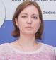 Аксенова Татьяна Васильевна