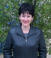 Родионова Елена Владимировна