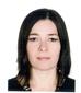 Губич Татьяна Александровна