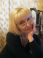 Протасова Наталья Михайловна
