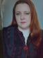 Костоправова Светлана Геннадьевна