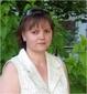 Лоба Татьяна Александровна