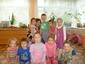 Кутузова Наталья Юрьевна