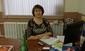Башкловкина Татьяна Николаевна
