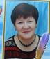 Коновалова Ольга Николаевна