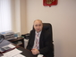 Балахнин Александр Юрьевич