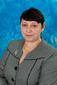Татьяна Александровна Никонова