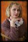 Балащенко Людмила Александровна