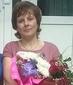 Глазырина Юлия Сергеевна
