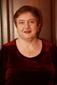 Старобинец Ольга Иосифовна
