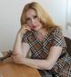 Штерцер Ольга Вадимовна