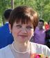 Трембач Ирина Владимировна