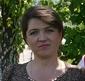 Леонтьева Виктория Альбертовна