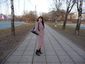 Гросс Алиса Геннадьевна