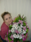 Рулькова Татьяна Леонидовна