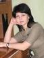 Леготкина Светлана Владимировна