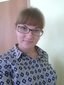 Громова Анна Владиславовна