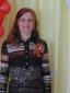 Наталья Владимировна Ветряк