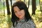Куркина Лариса Михайловна