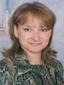 Бутырина Елена Николаевна