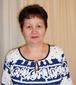 Бузулукова Валентина Леонидовна