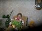 Рокунова Тамара Александровна