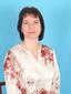 Чупаринова Ирина Александровна