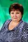 Максименко Ирина Евгеньевна