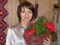 Логинова Людмила Валерьевна