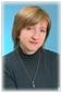 Михайлова Наталия Павловна