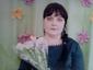 Мазова Ольга Николаевна
