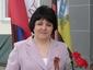 Долженкова Светлана Викторовна
