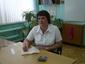 Дубовиченко Людмила Анатольевна