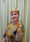 Сайфутдинова Татьяна Александровна