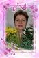 Иванова Ирина Ивановна