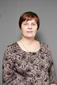 Семенчукова Елена Геннадьевна