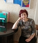 Верхогляд Нина Семеновна