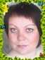 Старицына Ирина Владимировна