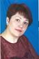 Зеленина Татьяна Геннадьевна