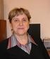 Дмитриева Татьяна Анатольевна