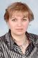 Ирина Владимировна Петухова