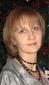 Каткова Ирина Владимировна