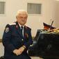 Олейников Михаил Дмитриевич