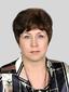 Семикова Елена Ивановна