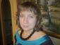 Барсукова  Екатерина Юрьевна