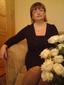 Вольных Ирина Николаевна