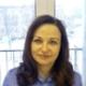 Теслюк Марина Валентиновна