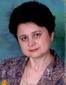 Трушова Инна Ивановна
